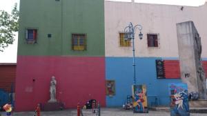 Buenos Aires, La Boca 2012-12-03 008