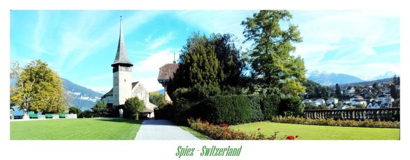 schweiz_spiez_15