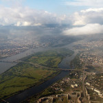 800px-Aerial_view_of_Krasnoyarsk_1
