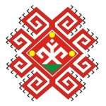 Mari_Native_Faith_symbol