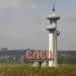 Трасса-Орел-тамбов-указатель-города-Елец