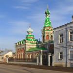 Morshansk_(Tambov_Oblast)_03-2014_img02_Assumption_Church