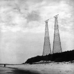 525px-Shukhov_Oka_Towers_1988_photo_by_Igor_Kazus