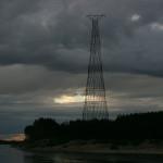 800px-Shukhov_Oka_Tower_photo_by_Vladimir_Tomilov