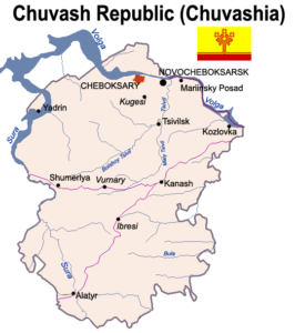 map_chuvashia